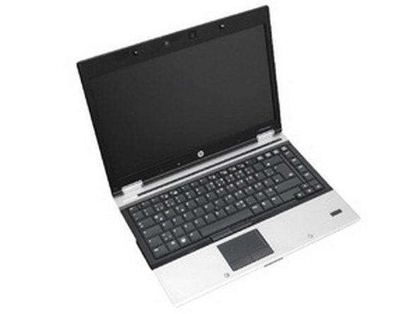 hp elitebook 6930p drivers and software