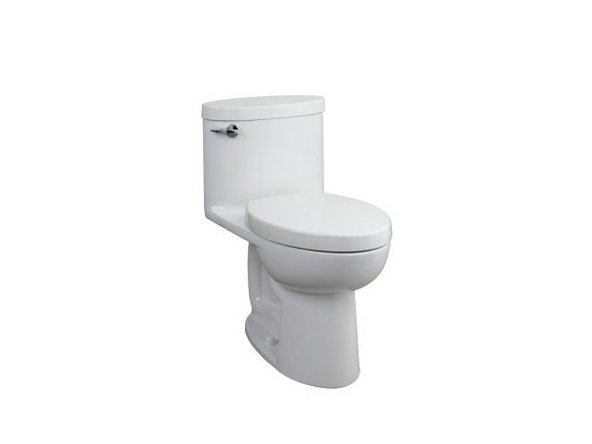 SOLVED: toilet bowl doesnt hold water - Toilet - iFixit