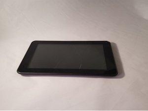 ProScan PLT7050