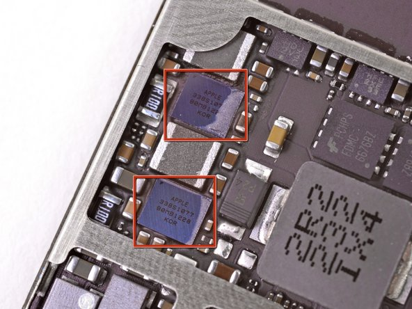 Apple 343S0593-A5
