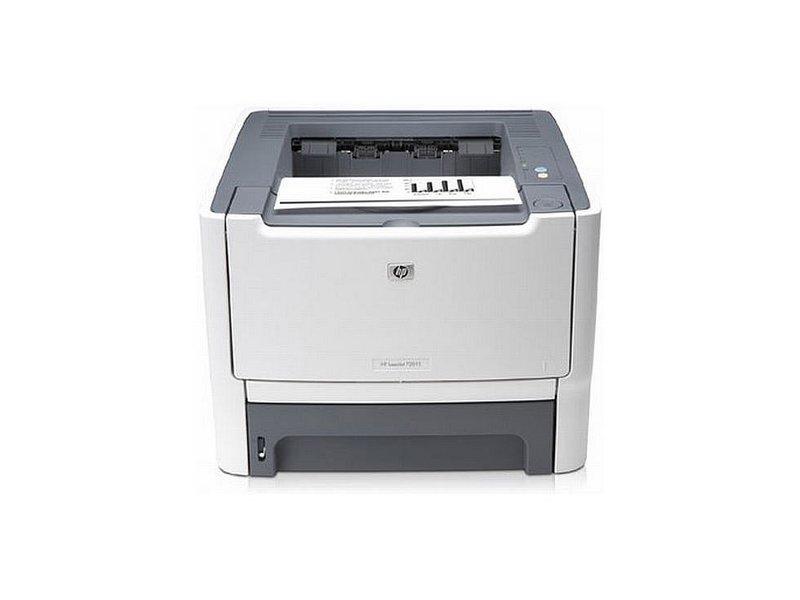 Solved Error For My Hp 2015dn Laser Jet Printer Hp Laserjet P2015
