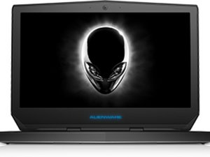 Dell Alienware 13 R2 Repair