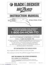 Black-Decker-Wizard-RT550-manual.pdf