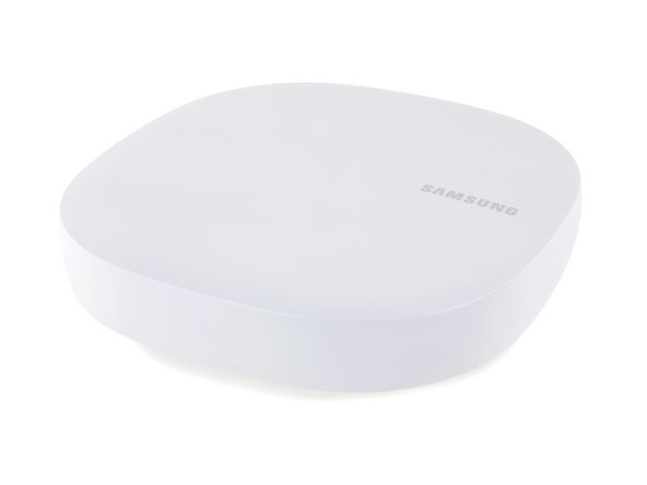 Wi-Fi: 400 Mbps @ 2.4 GHz, 866 Mbps @ 5 GHz (AC1300).