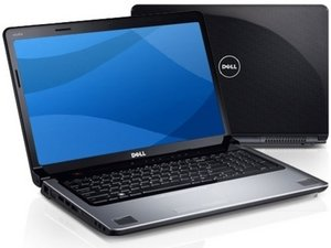 Dell Studio 1745 Repair
