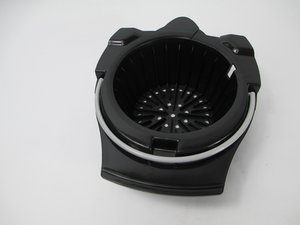 Filter Basket