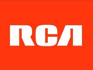 RCA Television