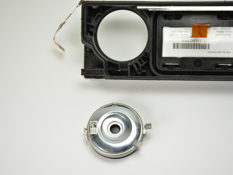 Jawbone Mini Jambox Repair Ifixit