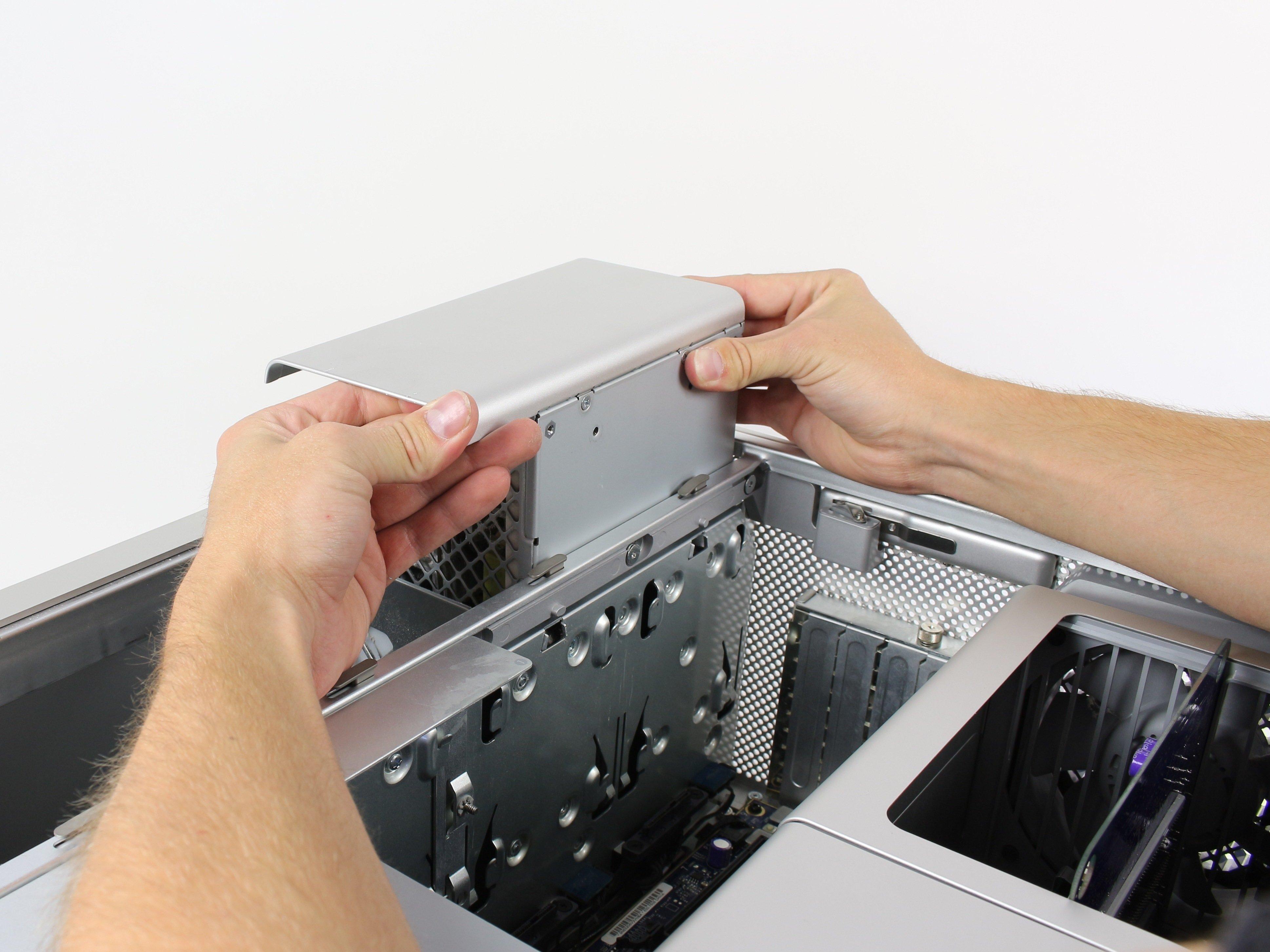 mac pro 3 1 power supply wattage
