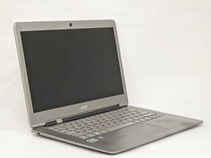 Acer Aspire S3-951-6432