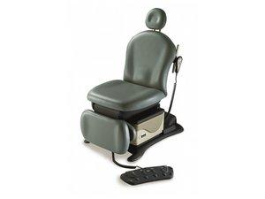 Procedure Chair