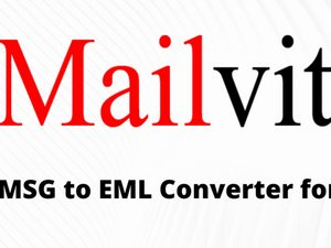 Passo dopo passo Scopri come trasferire MSG in file EML di Outlook per Mac in modo disinvolto
