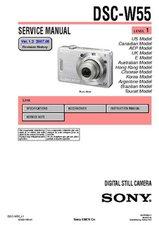 sony_dsc-w55_level1.pdf