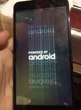 SOLVED: How do I fix Horizontal lines on my screen? - Samsung galaxy