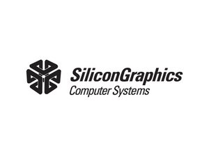 SiliconGraphics Onyx Repair