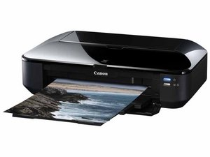 Canon Printer Repair