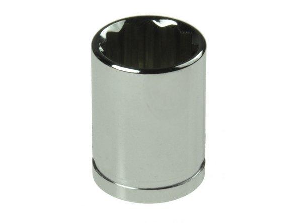 14mm socket Main Image
