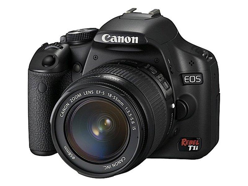 canon eos rebel t1i 500d ifixit rh ifixit com Oldest Canon Rebel Camera Canon Rebel T4i