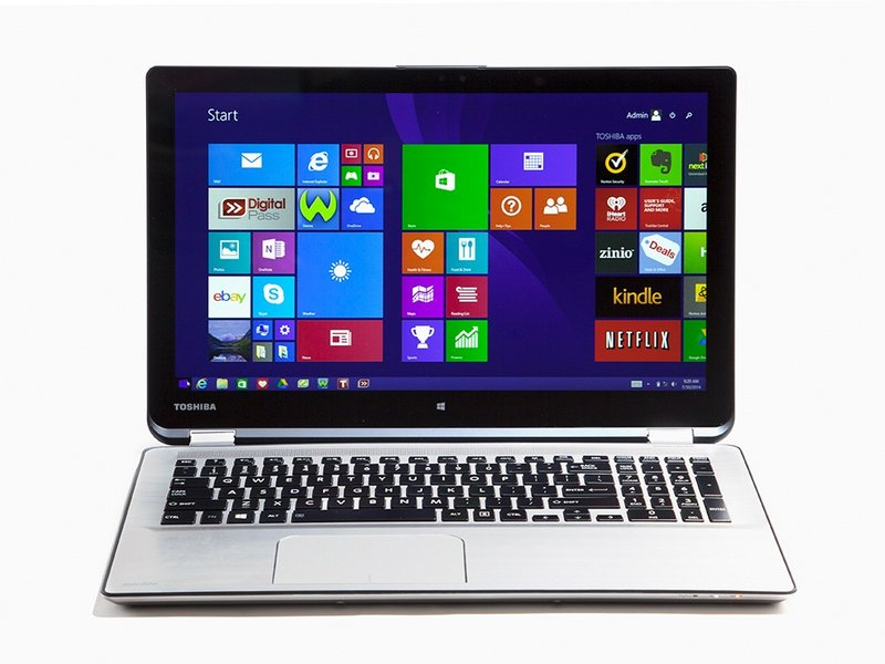 Toshiba Satellite T230 Sleep Windows Vista 32-BIT