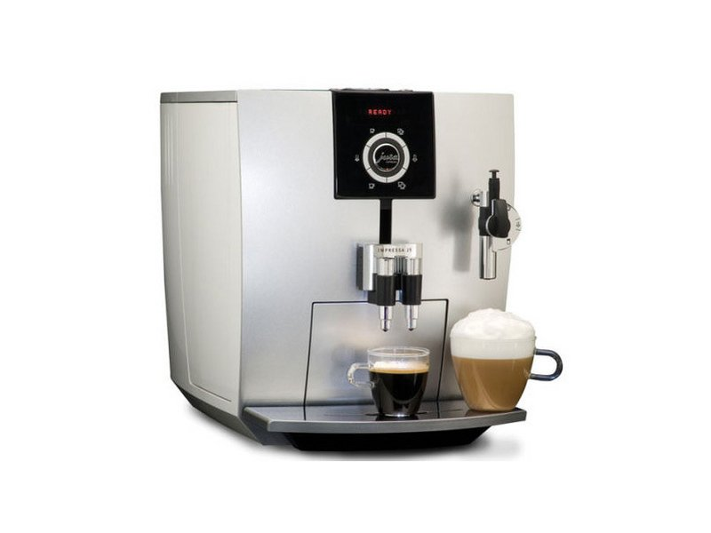 jura coffee maker repair ifixit rh ifixit com