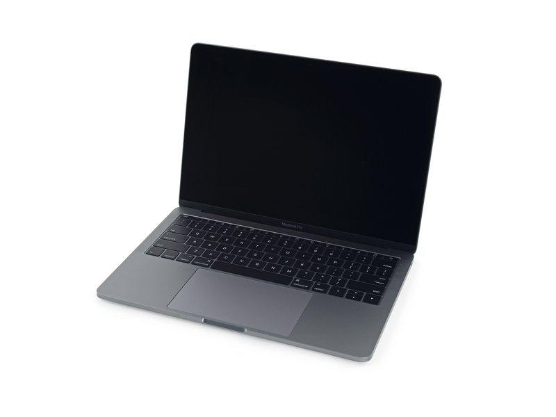 how to remove keys macbook pro retina