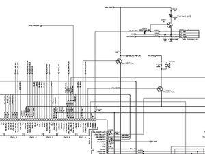 Playstation 4 Block    Diagram        Wiring       Diagram    Raw
