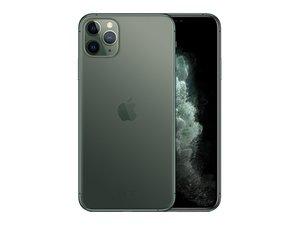 Reparación de iPhone 11 Pro Max