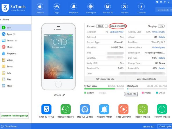 Download iOS Firmware for iPhone, iPad, iPod Touch, Apple ...