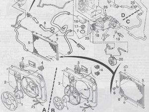 citroen manual gearboc download free