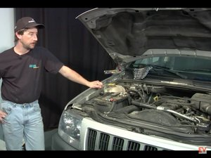 How to Diagnose an Engine Problem