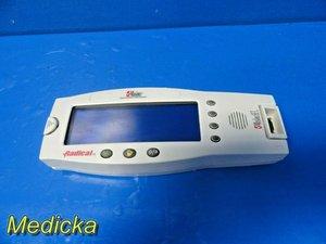 Radical Signal Pulse Oximeter Repair