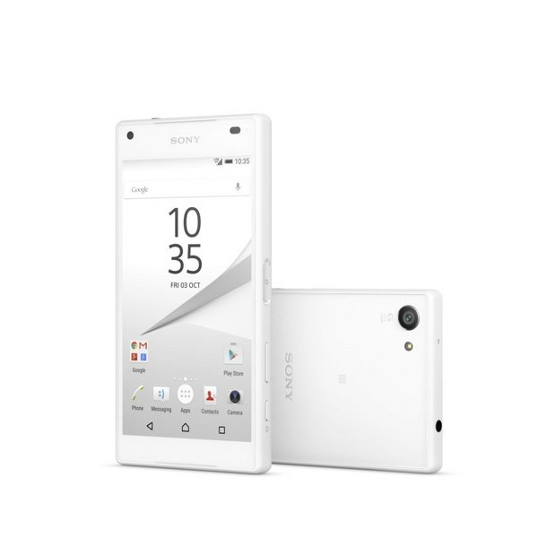 sony xperia z5 compact repair ifixit rh ifixit com