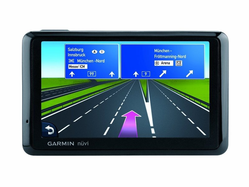 free europe maps for garmin nuvi with Garmin Nuvi 1370 on 27235232 as well Tomtom Map Update Free Crack in addition 201217835078 further 231965088048 likewise 05.