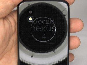Case, Battery, USB Flex, Mainboard, Headphone Jack, Screen etc.