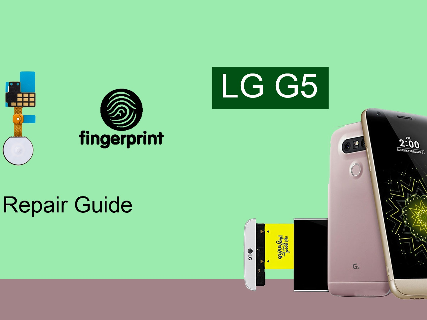 lg g5 owners manual