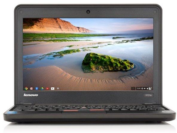 Lenovo Thinkpad X131e Chromebook Repair Ifixit