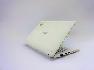 ASUS K200MA-DS01T
