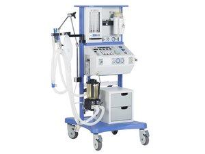 Medec Neptune Anesthesia Repair