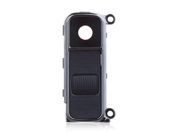 LG K10 Rear Camera Cover assembly Main Image