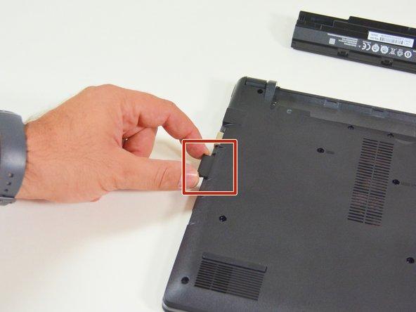 Image 1/2: Danach entfernen Sie diese nachgeahmte  Karte und legen Sie auf Ihrem Arbeitsplatz ab.