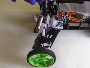 Drone Motor