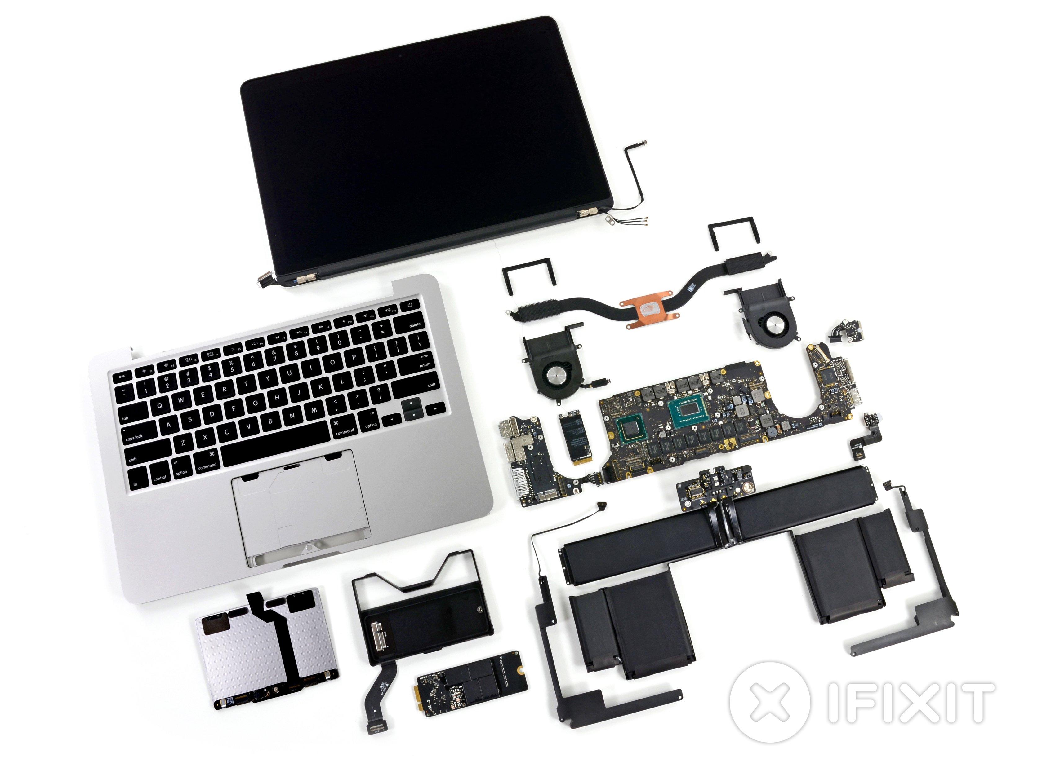 Posso collegare 2 monitor al mio MacBook Pro Cutie Dating sito Web