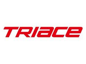 Triace