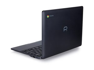 Poin2 Chromebook 11 Troubleshooting