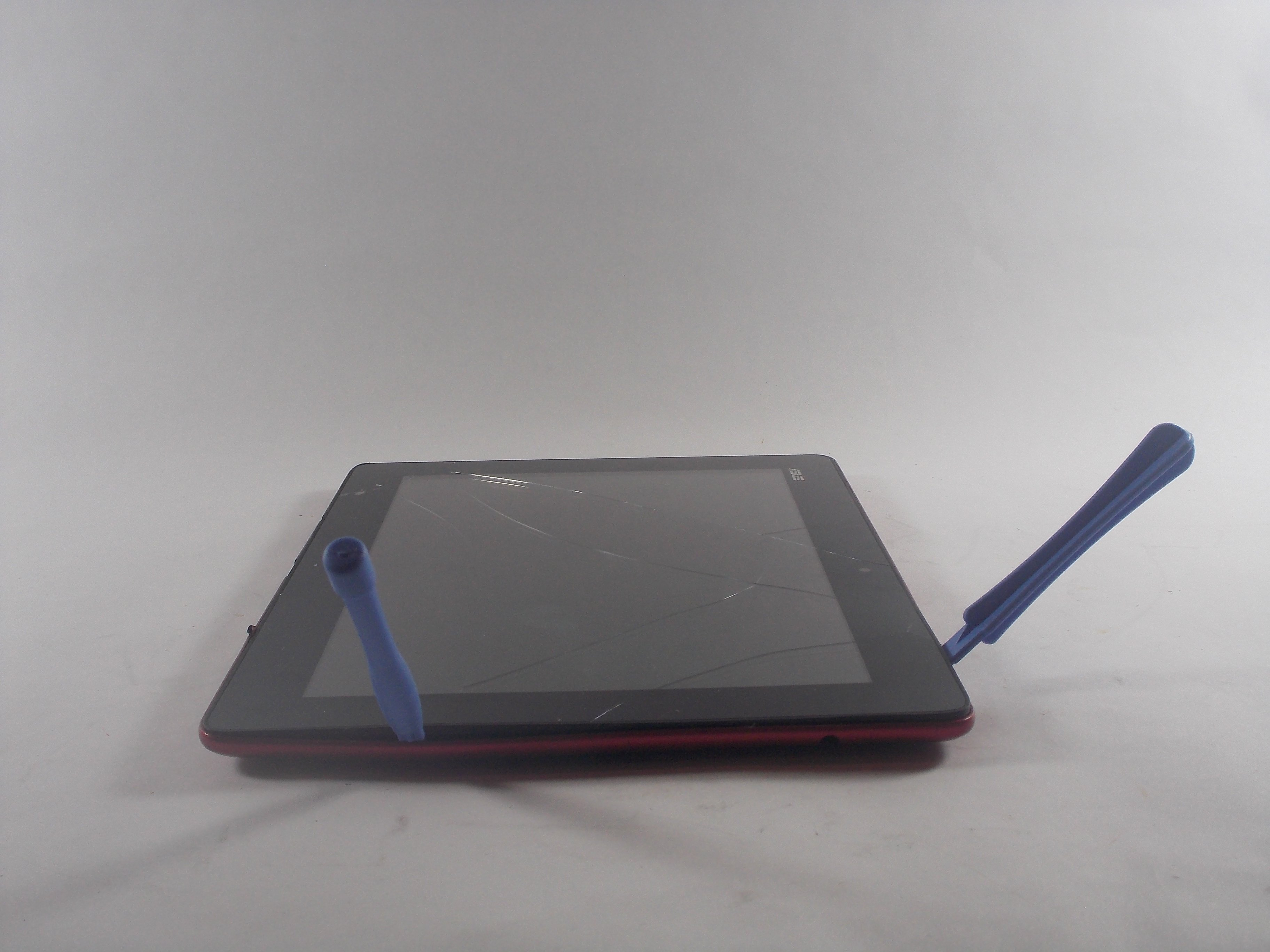 Asus TF300T Tablet Battery Replacement - iFixit Repair Guide