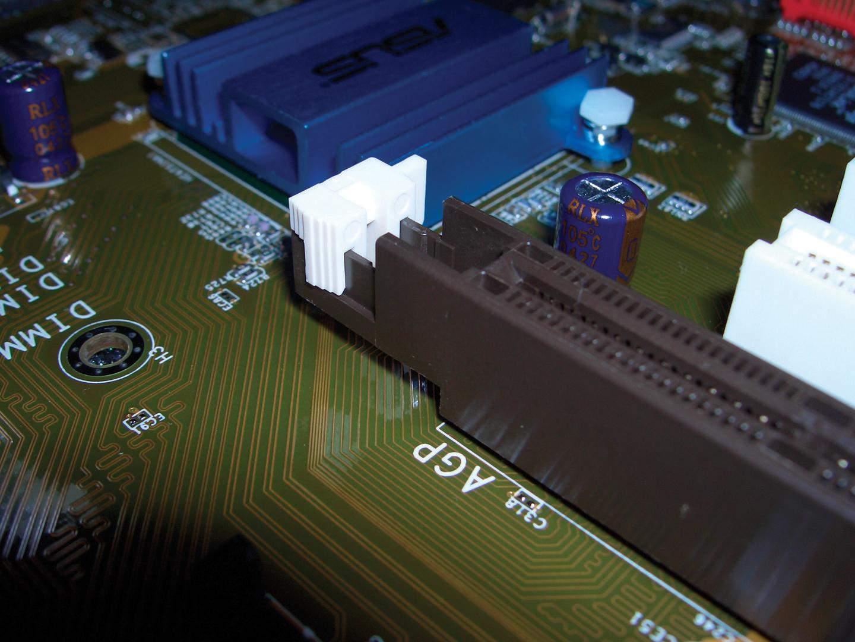 General computer repair procedures ifixit robcynllc Images