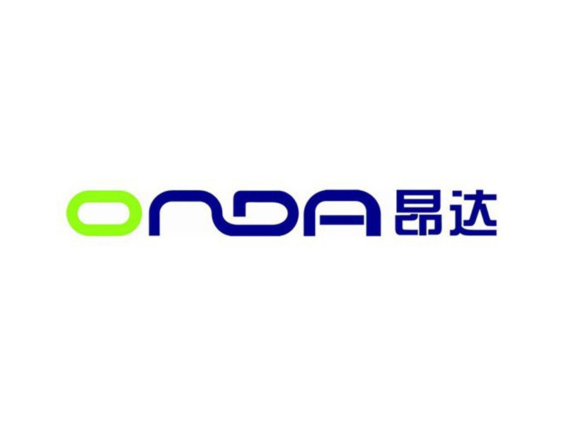 Onda Tablet Repair