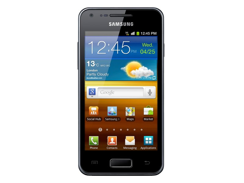 samsung galaxy s advance repair ifixit rh ifixit com Imagini Samsung Galaxy S Advance Imagini Samsung Galaxy S Advance