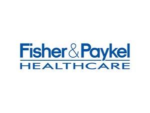 Fisher & Paykel Ventilator Repair