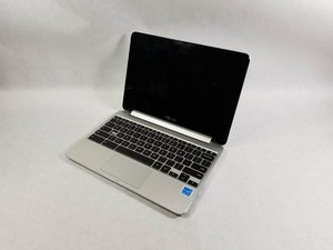 Asus Chromebook C101P Repair